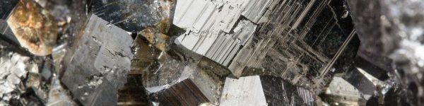 pyrite-345564_1280 z